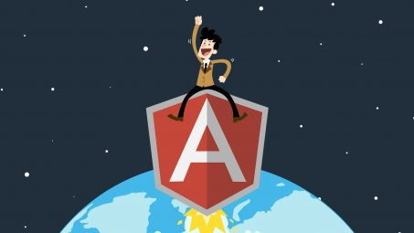 Tech Lead Front End Angular - Ardemis Partners
